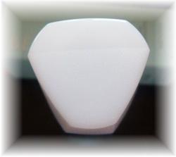 P1080165