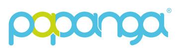 Logo_360x101px