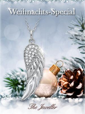 Jeweller_Weihnachts_Special_300x400