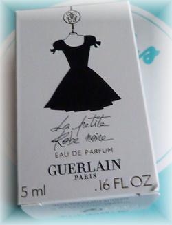 Parfume Miniatur