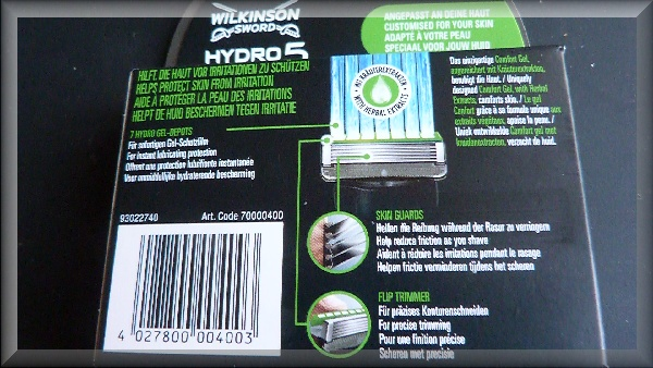 hydro6