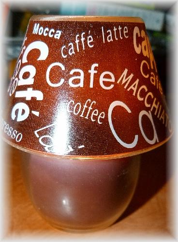 CafeKerze